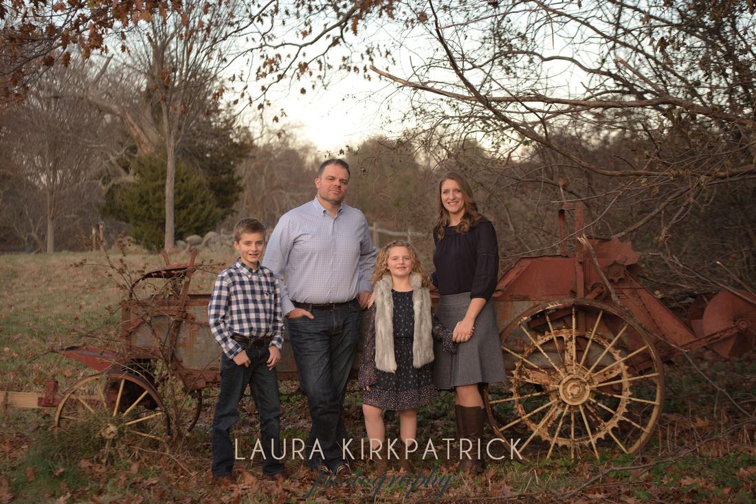 autumn family photography sudbury lexington chiesa farm