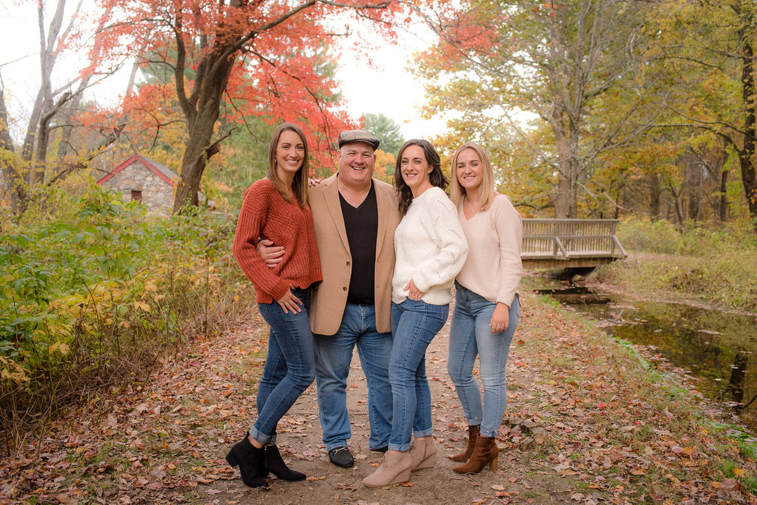 family photography sudbury boca raton wayside inn